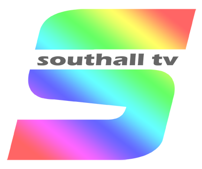 SOUTHALL TV